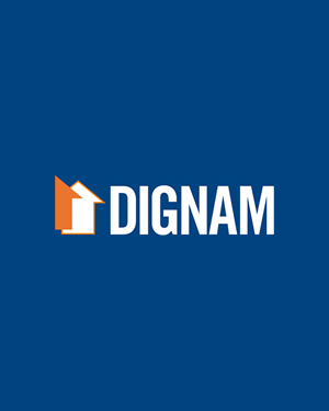 Dignam Real Estate Property Management